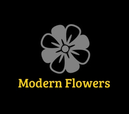Modern Lifestyle Flowers